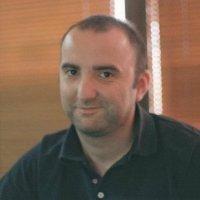 Jordancco Sevdinski