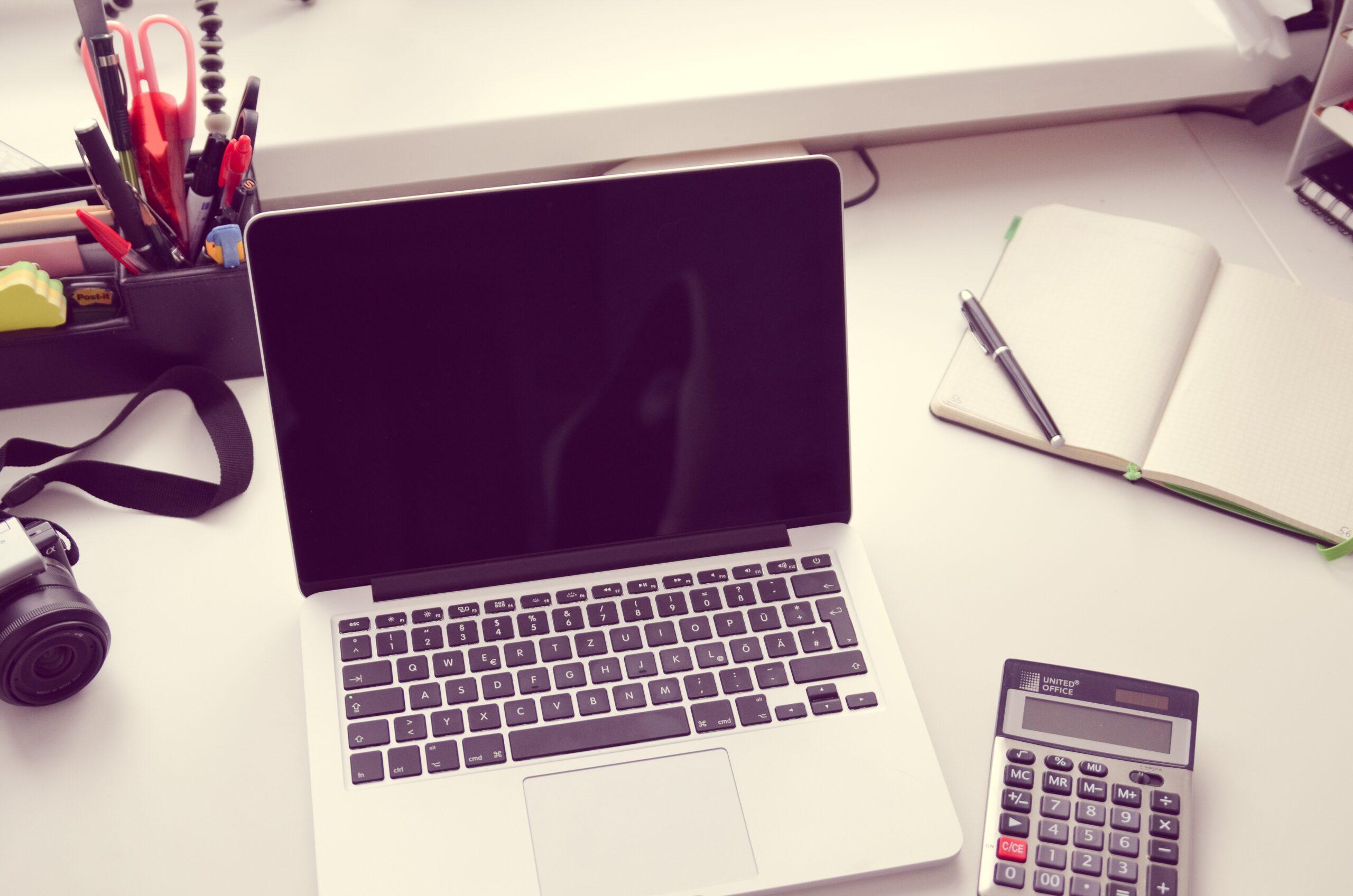 Како продуктивно да го искористиме дополнителното слободно работно време?