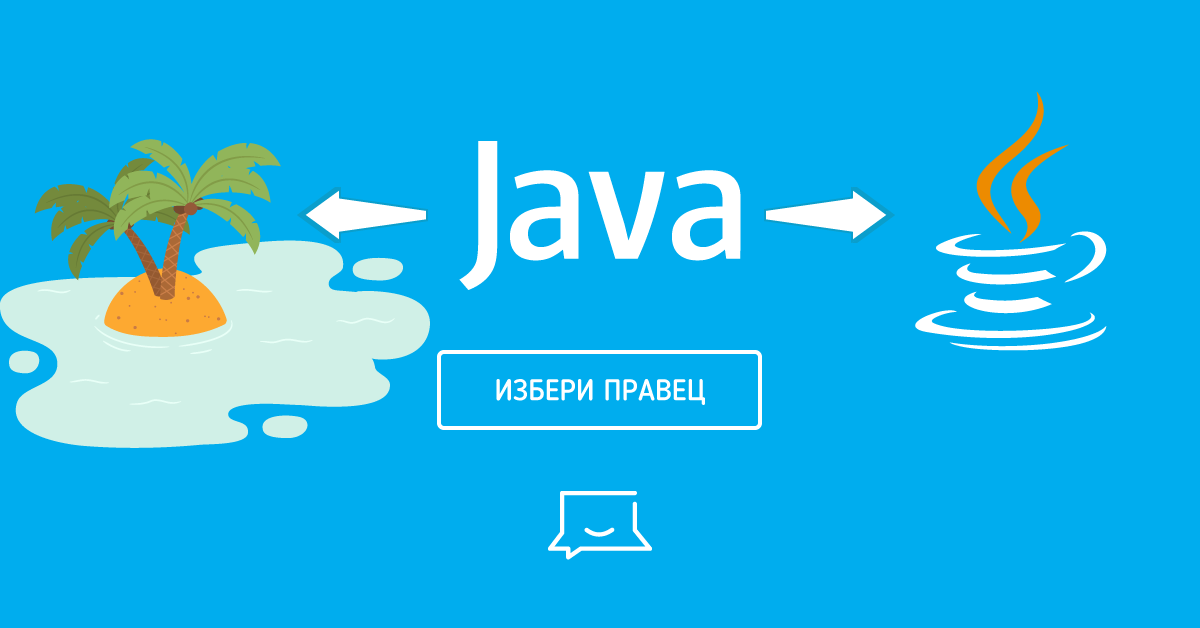 Experienced Java Developer To Join Team Of 5