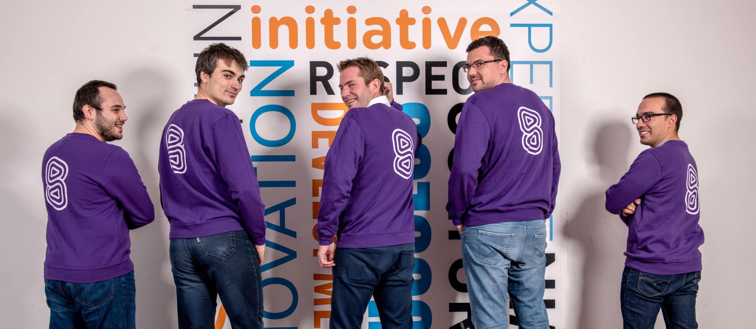 Scopisto-team-backs